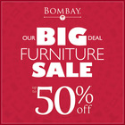 It's Our Biggest Sale of the Year!