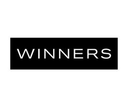 Winners - Coming Soon