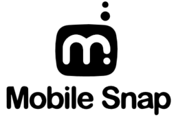 Mobile Snap - In-Mall Pickup Available