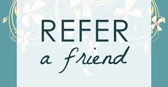 Diva Market Mall Referral Program