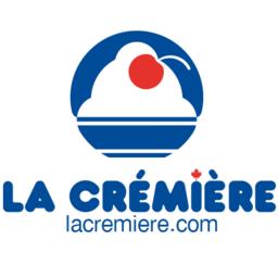 La Cremière