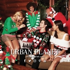 Urban Planet's Holiday Shop!