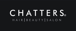 Chatters Hair and Beauty Salon