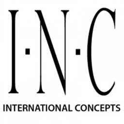 I.N.C. Compagnie Internationale