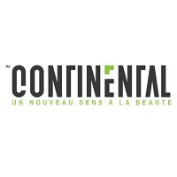Continental Elle & Lui