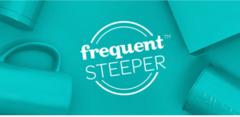 Frequent Steeper Program