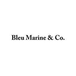 Blue Marine & Co.