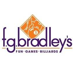 F.G. Bradley's - Curbside Pickup Available