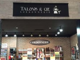 Talons & Cie
