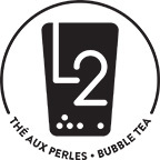 L2 Bubble Tea