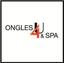 Ongles et Spa for You