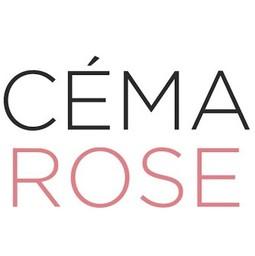 Cemarose