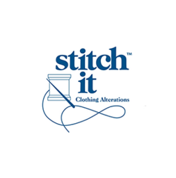 Stitch It Alterations & Dry Cleaning