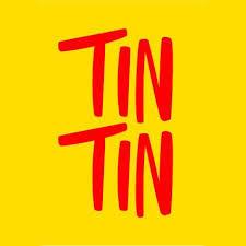 Tin Tin Dim Sum