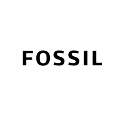 Fossil - Curbside Pickup and In-Mall Pickup Availa