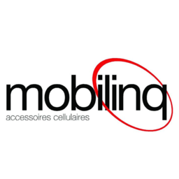 Mobilinq - CURBSIDE & IN-MALL PICKUP AVAILABLE