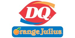 Dairy Queen / Orange Julius - OPEN