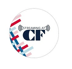 Streaming at CF