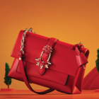 Celebrate Lunar New Year with Michael Kors!