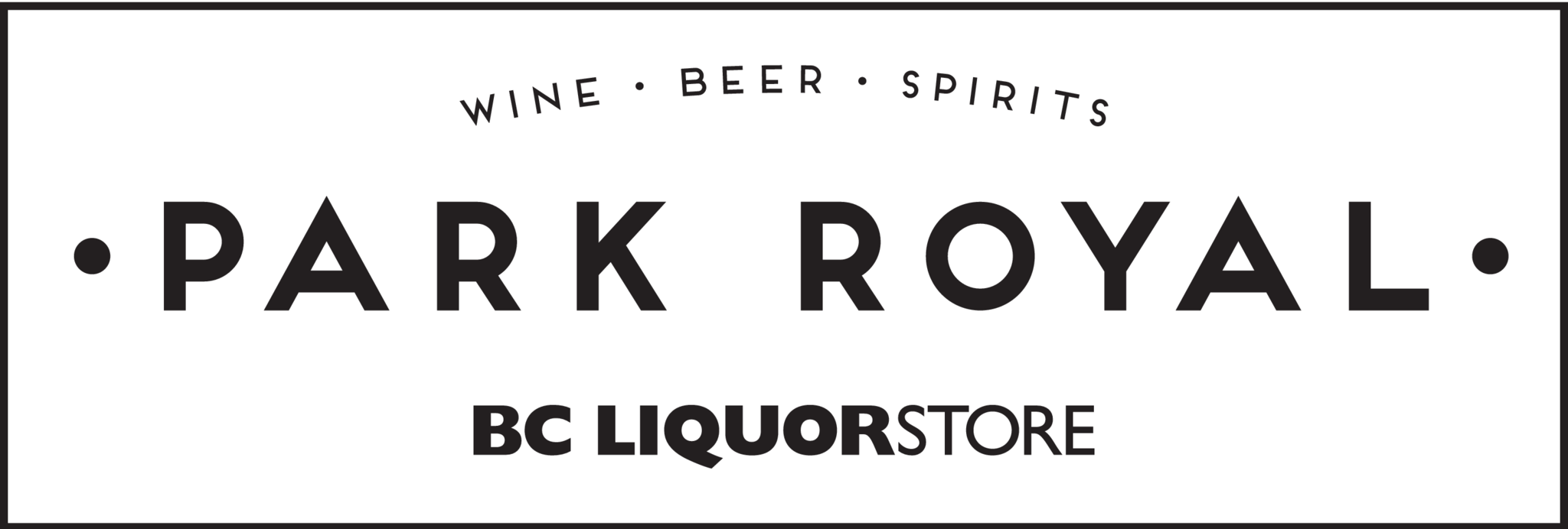 Events Happening at Park Royal BC Liquor Store in March