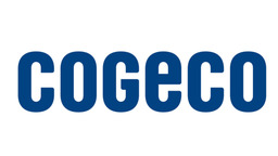 Cogeco Connexion  - CURBSIDE PICKUP AVAILABLE