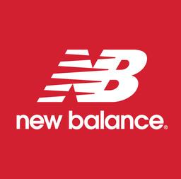 New Balance Ottawa