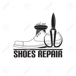 Odeon Shoe Repair