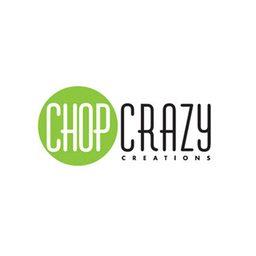 Créations Chop Crazy