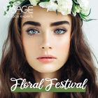 Caryl Baker Visage – Floral Festival