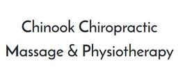 Chinook Chiropractic