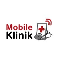 Mobile Klinik Prof. Smartphone - By Appointment On
