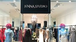Jenna Studio