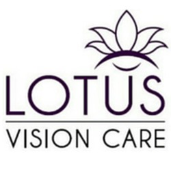 Lotus Vision Care