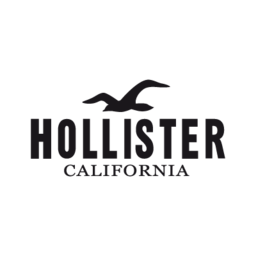 Hollister - Curbside Pickup Available
