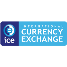 International Currency Exch.