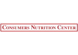 Consumers Nutrition Center