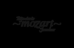 Bijouterie Mozart