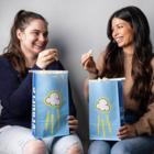 Kernels Popcorn Welcomes you  BACK!