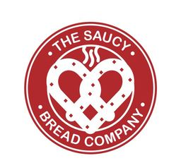 Saucy Bread Company, The