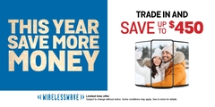 This Year Save More Money