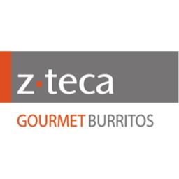 Z-Teca Gourmet Burritos