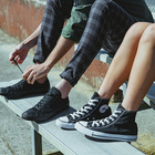 Converse Athletic Shoes