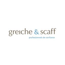 Greiche & Scaff