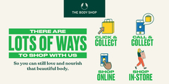 New !!! Click and Collect