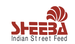 Sheeba Street Feed