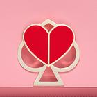 unlock your heart event