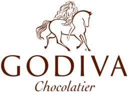 Godiva Chocolatier - Curbside Pickup Available