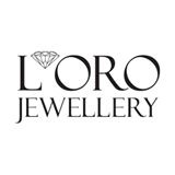 L'Oro Jewellery - In-Mall Pickup Available