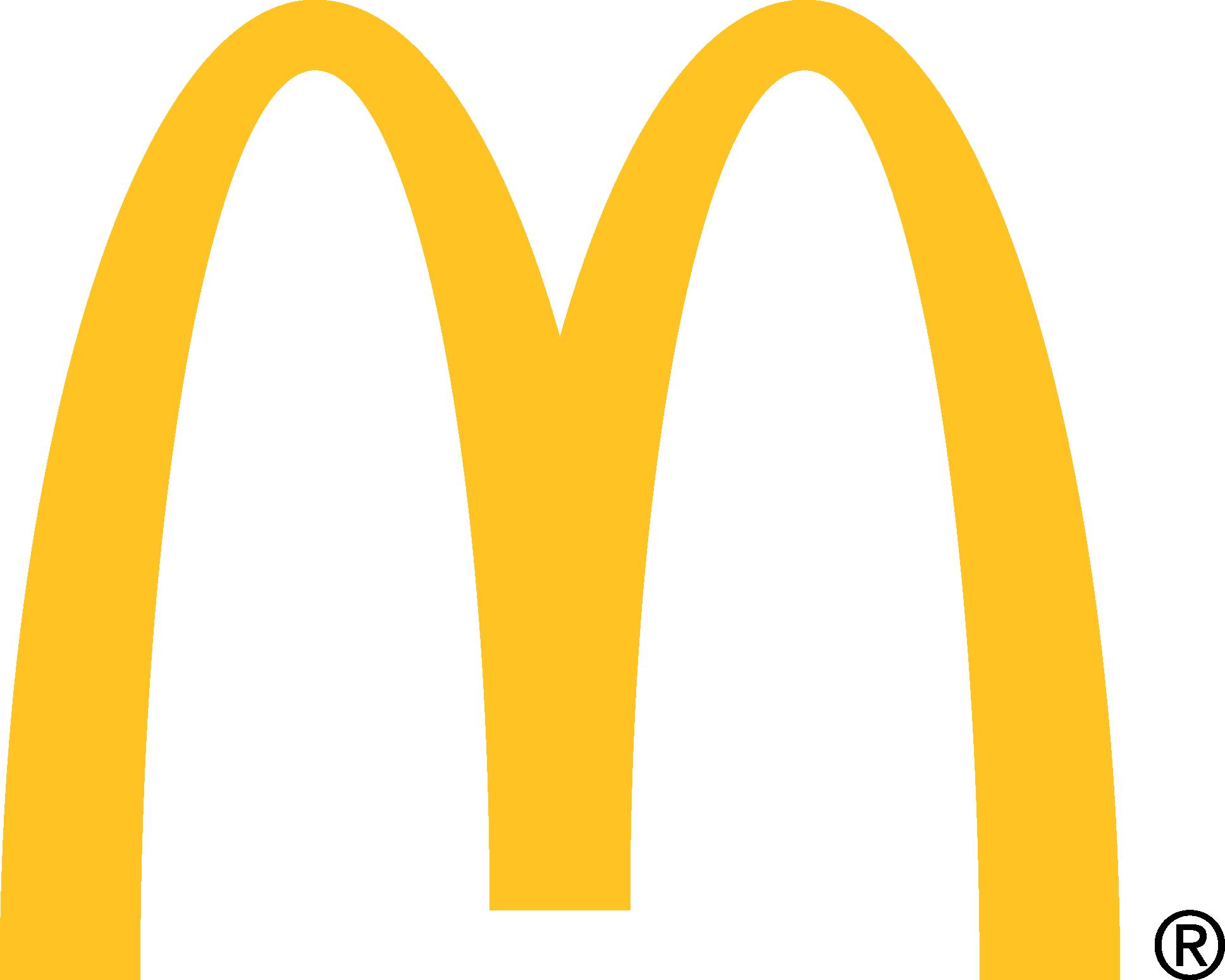 McDonald\'s - Park Royal
