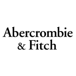 Abercrombie & Fitch - Curbside Pickup Available